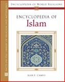 Encyclopedia of Islam, Campo and Juan, 0816054541