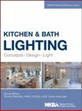 Kitchen and Bath Lighting, Blitzer, D., 1118454545
