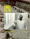 Voices from Robben Island, Schadeberg, Jurgen, 0869754548
