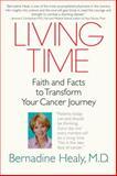 Living Time, Bernadine Healy, 0553384546