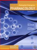 Prehospital Emergency Pharmacology 7th Edition