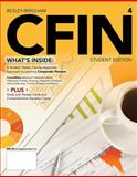 CFIN 4th Edition