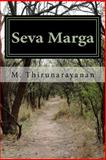 Seva Marga, M. Thirunarayanan, 1500704547