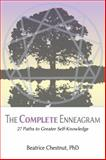 The Complete Enneagram, Beatrice Chestnut, 1938314549