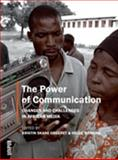 The Power of Communication, , 827477454X