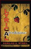 Lyrical Afrodisiac, Amerikah the Beautiful, 1481754548