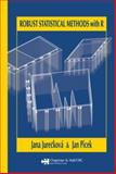 Robust Statistical Methods with R, Jureckova, Jana and Picek, Jan, 1584884541