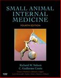 Small Animal Internal Medicine, Nelson, Richard N. and Couto, C. Guillermo, 0323054544