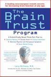 The Brain Trust Program, Larry McCleary, 0399534547