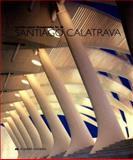 Santiago Calatrava, , 185490454X