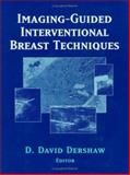 Imaging-Guided Interventional Breast Techniques, , 0387954546