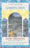 A Garden View, Mary Freeman, 0425184544