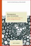 Difference and Givenness : Deleuze's Transcendental Empiricism and the Ontology of Immanence, Bryant, Levi R., 0810124548