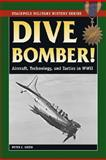 Dive Bomber!, Peter C. Smith, 0811734544
