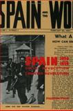 Spain 1936-1939, Various, 0900384549
