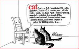 Cat 9780911104547