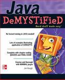 Java Demystified, Jim Keogh, 0072254548