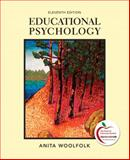 Educational Psychology, Woolfolk, Anita E., 0137144547
