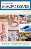 The Economics of Macro Issues 9780321594549