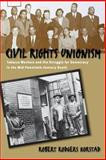 Civil Rights Unionism 1st Edition