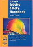 Nahbosha Jobsite Safety Handbook, Association of Home B. National Staff, 086718454X