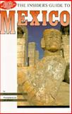 Mexico, Peggy Bond, 1556504543