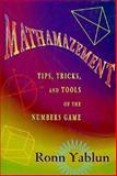 Math Amazement, Yablun, Ronn, 1565654544