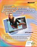 Microsoft Windows Media Player for Windows® XP 9780735614550
