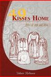 49 Kisses Home, Valarie Robinson, 1477124551