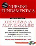 Nursing Fundamentals : Reviews and Rationales, Hogan, Mary A. and Bowles, Donna, 0130304557