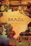 Brazil : Five Centuries of Change, Thomas E. Skidmore, 019537455X