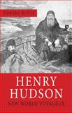 Henry Hudson, Edward Butts, 1554884551