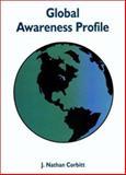 GAPtest : Global Awareness Profile, Facilitator's Manual, Corbitt, J. Nathan, 1877864552