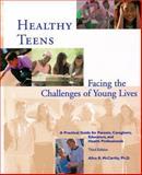 Healthy Teens 9780962164552