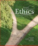 Business and Professional Ethics 5th Edition