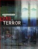 Understanding War on Terror with Webcom, Coaty, Patrick C., 0757534554