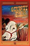 County Fair, Andrew Wayman, 1495224554