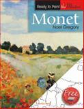 Monet, Noel Gregory, 1844484556