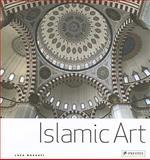 Islamic Art, Luca Mozzati, 3791344552