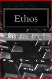 Ethos, Annette Goeres, 0692254552