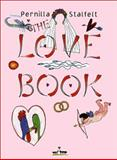 The Love Book, Pernilla Stalfelt, 0888994559