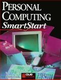 Personal Computing Smartstart 9781565294554
