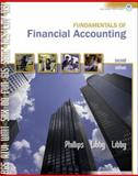 Fundamentals of Financial Accounting, Phillips and Libby, 0077214552