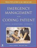 Emergency Management of the Coding Patient : Cases, Algorithms, Evidence, Senecal, Emily L. and Filbin, Michael R., 1405104554