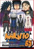 Naruto, Masashi Kishimoto, 1421564556