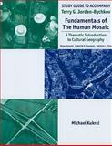 Fundamentals of the Human Mosaic, Michael Andrew Kukral, 1429274557