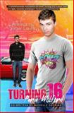 Turning 16, Perie Wolford, 1495994554
