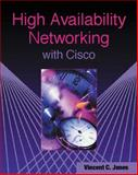 High Availability Networking with Cisco 9780201704556