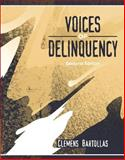 Voices of Deliquency 2nd Edition