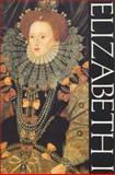 Elizabeth I 9780340614556